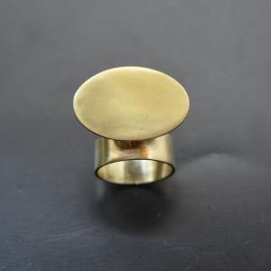 Prsten disk